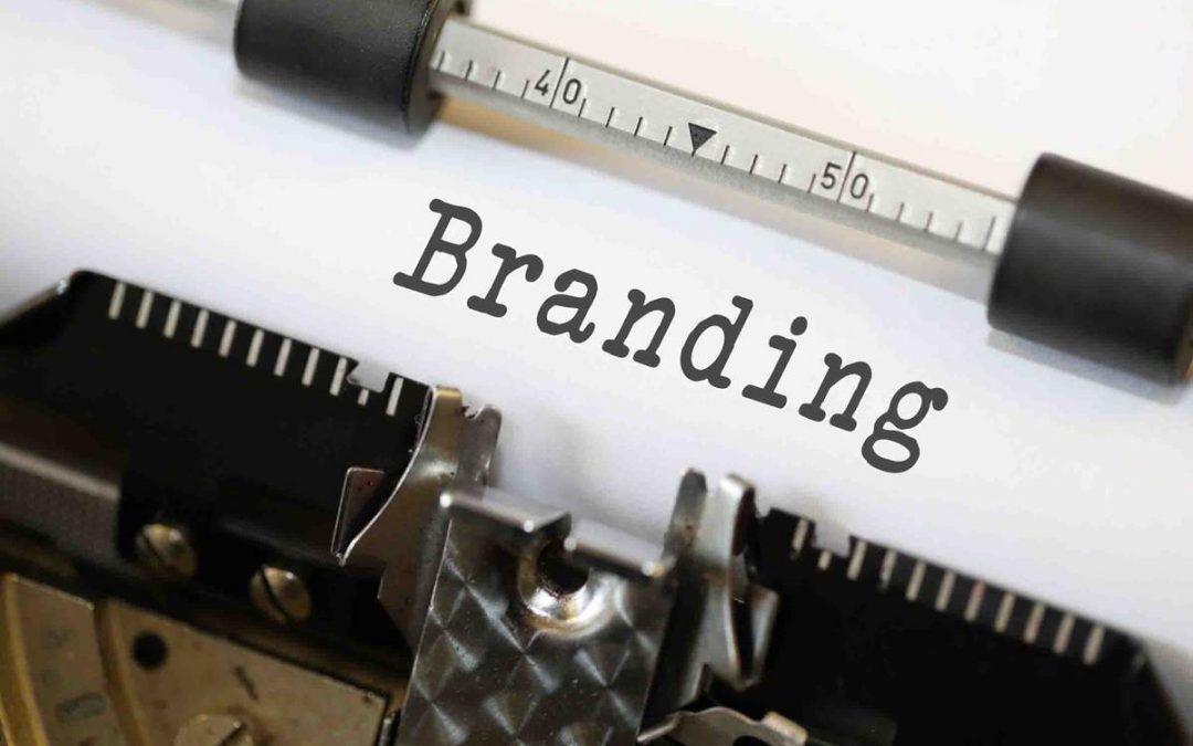 La importancia de la marca personal a la hora de cambiar de trabajo