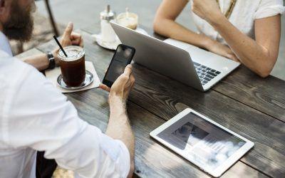 Las claves del networking para triunfar con tu marca personal
